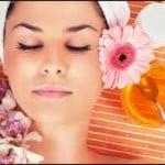 Santé&beauté.fr Utiliser les huiles essentielles pour méditer