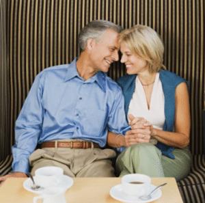 Après 35 ans, vous aimez le sexe et vous assumez d'avoir une relation amoureuse ou sexuelle épanouie avec un homme ou une femme