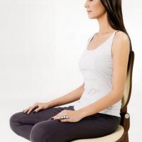 La méditation est un bienfait quotidien